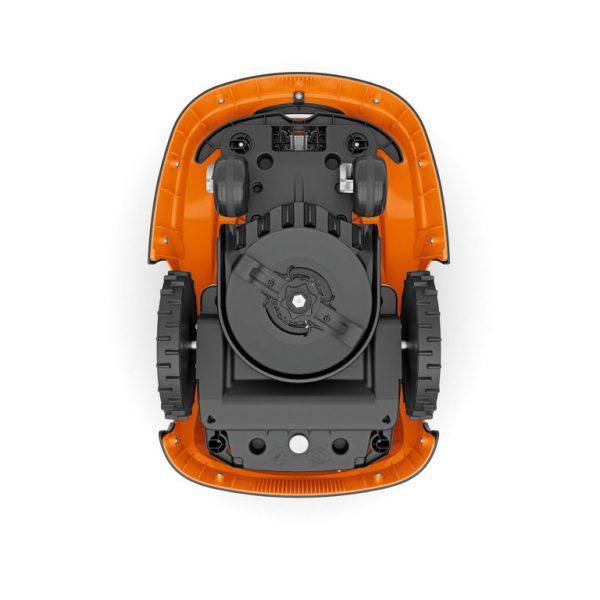 Robotska kosačica iMOW RMI 422.0 P