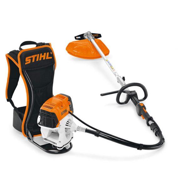 STIHL FR 131 T