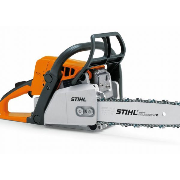 STIHL MS 25050