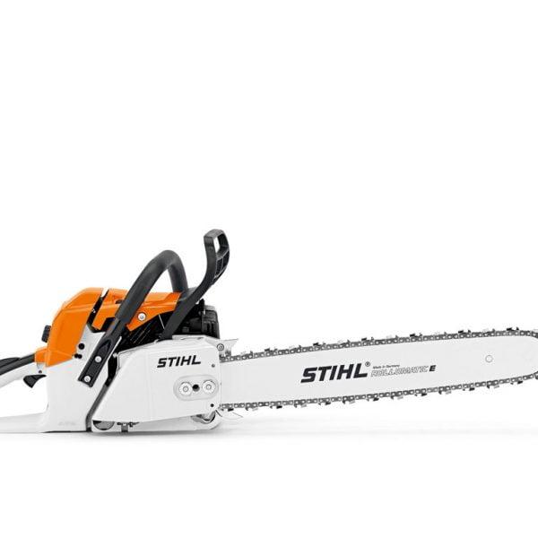 STIHL MS 382
