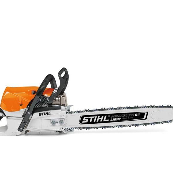 STIHL MS 462 C