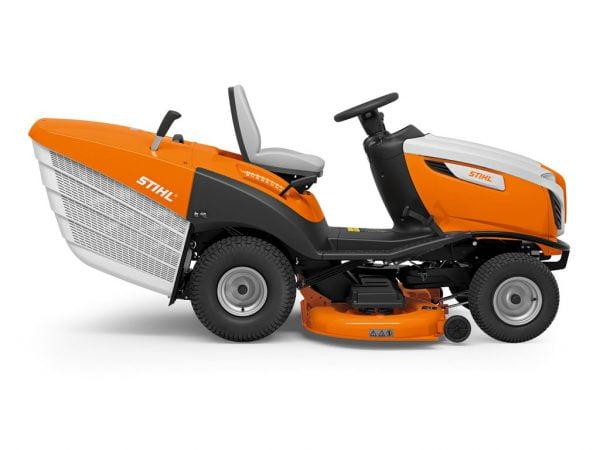 Traktorska kosačica RT 6127.0 ZL